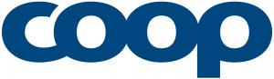 Gå til Coop. Logo